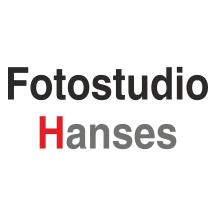 Hanses_Osmaro
