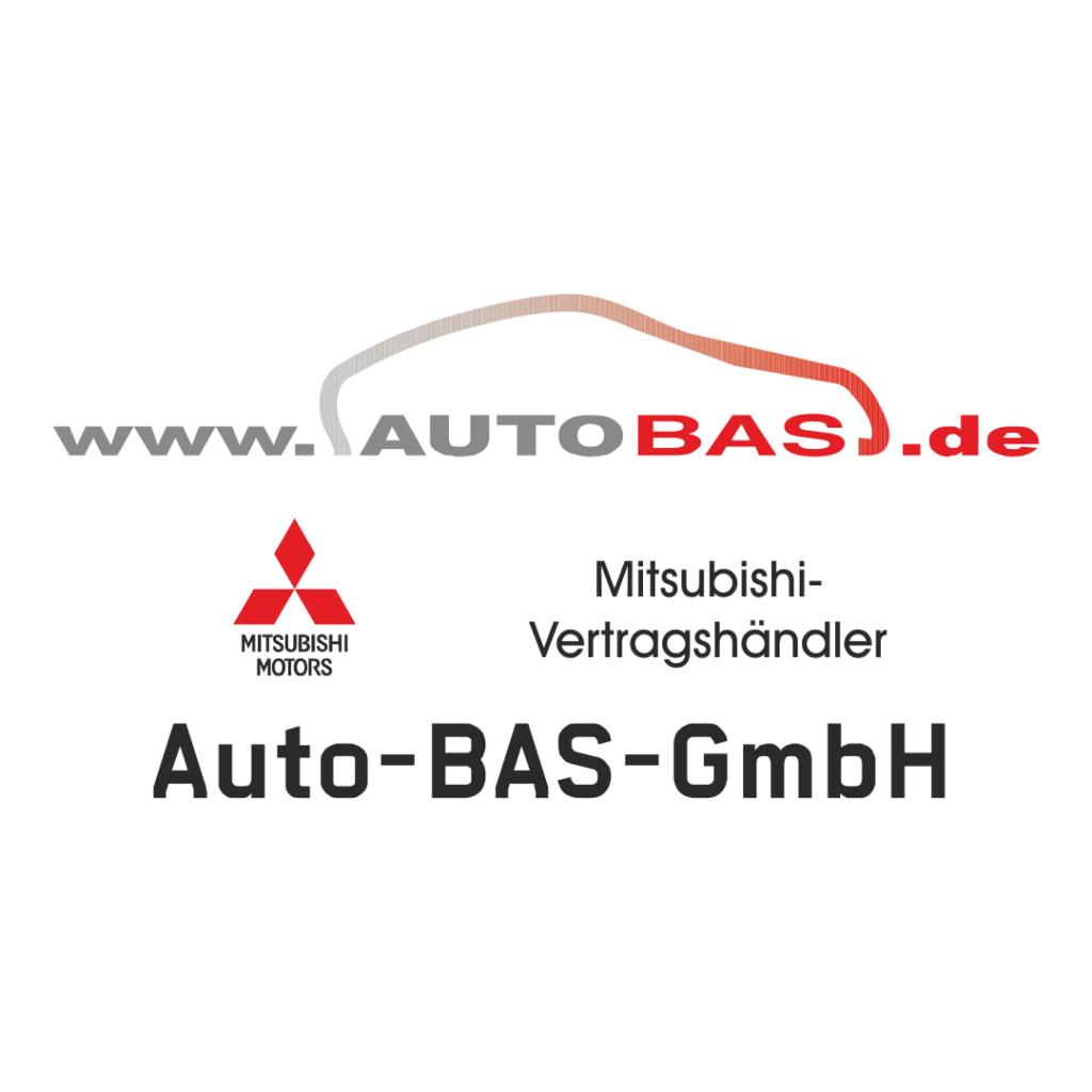 auto_bas