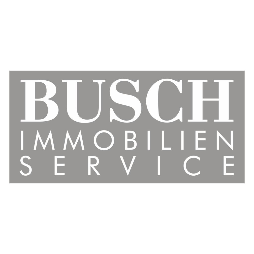 busch_immobilien