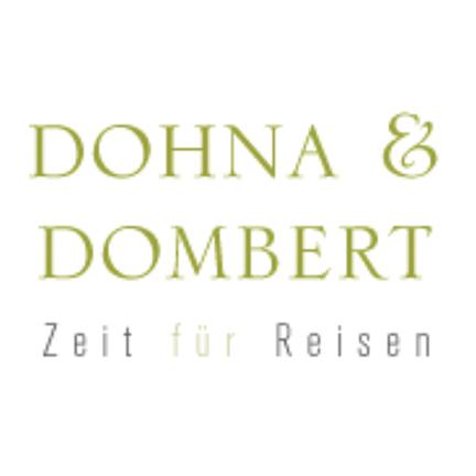 dohna_dombert