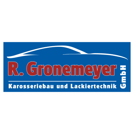 gronemeyer