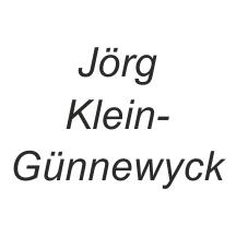 joerg_kg