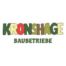 kronshage_bau