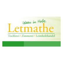 letmathe