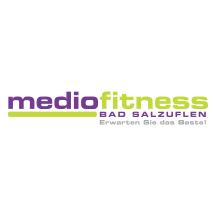 mediofitness