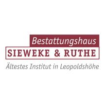 ruthe_bestattungen