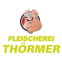thoermer